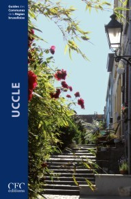 UCCLE - CFC Editions