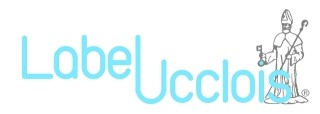 Label ucclois